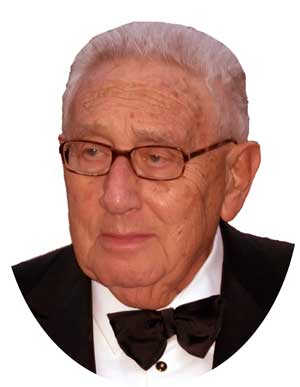 Henry Kissinger BIOGRAPHY || Henry Kissinger Life HISTORY