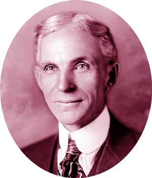 Henry Ford-BIOGRAPHY || Henry Ford & Essay- About Life HISTORY
