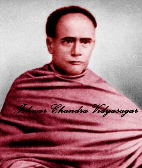 ishwar chandra vidyasagar,ishwar chandra vidyasagar in hindi,ishwar chandra vidyasagar biography,biography of ishwar chandra vidyasagar,biography of ishwar chandra vidyasagar in bangla,vidyasagar,ishwar chandra,ishwar chandra vidyasagar full movie,ishwar chandra vidyasagar documentary,pandit iswar chandra vidyasagar,ishwar chandra vidyasagar golpo,ishwar chandra vidyasagar (author),ishwar chandra vidyasagar drawing