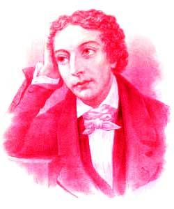 John Keats BIOGRAPHY || Life HISTORY- Essay On Short Words