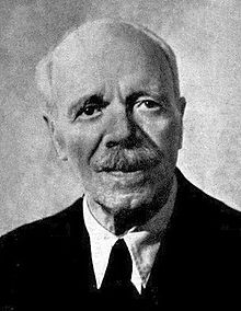 Essay Biography Jim Corbett
