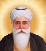 Celebrate Guru Nanak birthday Essay on Short Words