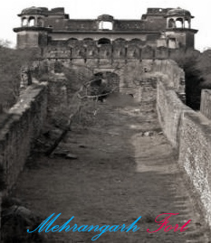 About Mehrangarh Fort History Essay Short Words