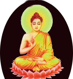 Festivals of India Mahavir Jayanti Essay On Short Words