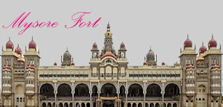 About Mysore Palace |Some Line Mysore Palace