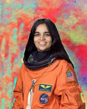 kalpana chawla,kalpana chawla story,kalpana chawla death,kalpana chawla space shuttle crash,kalpana chawla death video,kalpana chawla biography,kalpana chawla story in hindi,kalpana,story of kalpana chawla,kalpana chawla in space,kalpana chawla astronaut,kalpana chawla life story,ss kalpana chawla,kalpana chawla nasa,kalpana chawla space,kalpana chawla how died,kalpana chawla in hindi,kalpana chawla interview,kalpana chawla how she died,kalpana chawla in space video